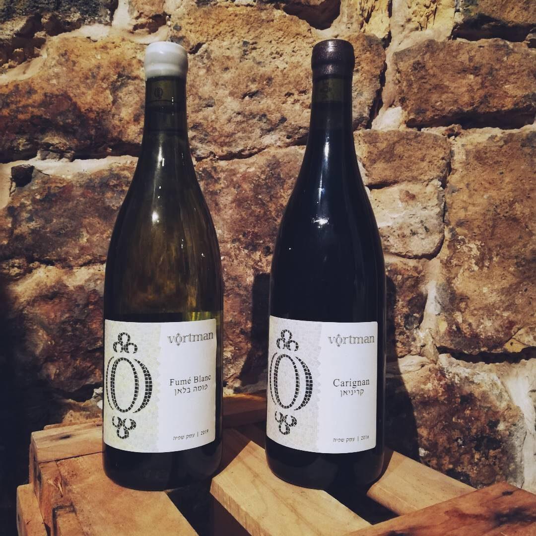 vortman_wines