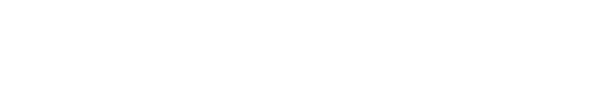 twin-wineries-logo
