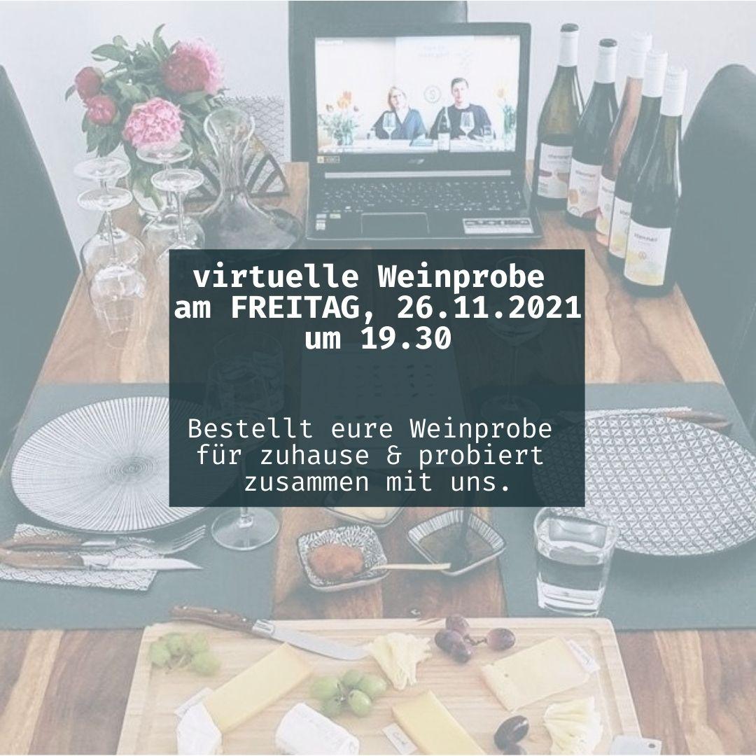 virtuelle_weinprobe_vol.14