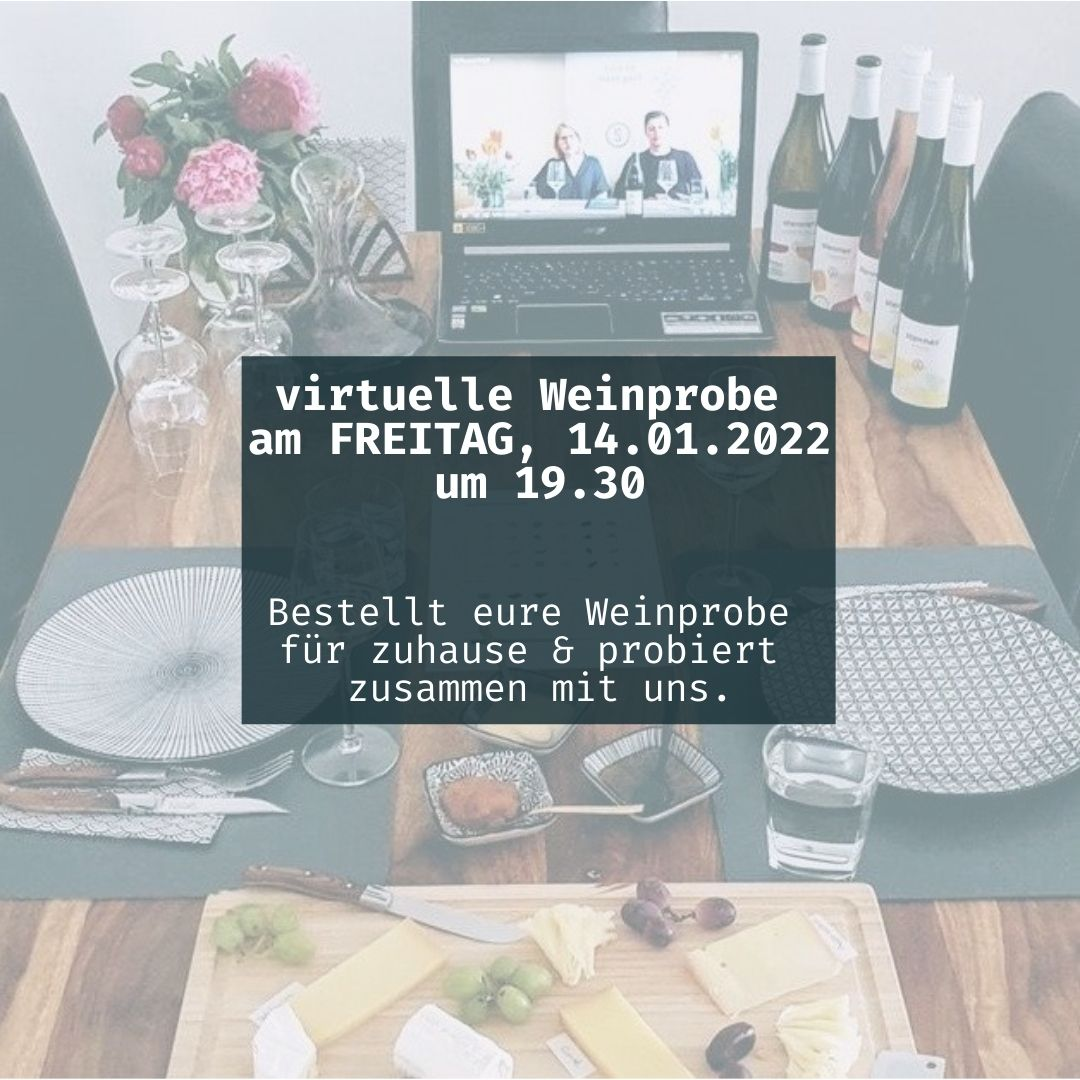 virtuelle_weinprobe_vol.16